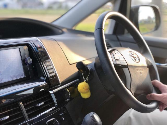 画像: 空気を綺麗にする『車載用空気清浄機』とは? 車内の空気は花粉やウィルスで意外と汚れている!