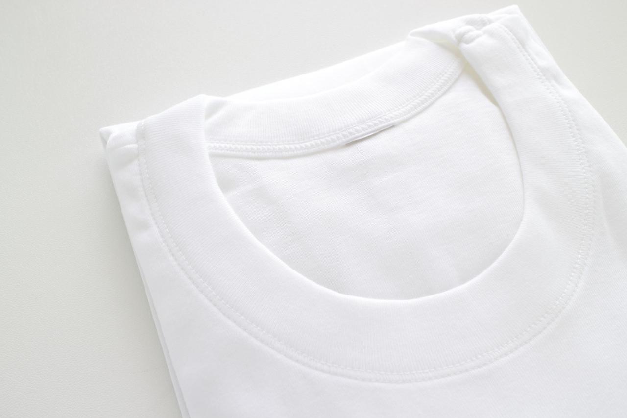 画像: 【寒い季節のインナーウェア】保温効果のあるウェアがおすすめ!