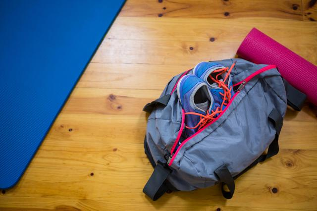 画像: あなたに最適なおすすめの『ダッフルバッグ』を見つけて最大限に活用しよう!