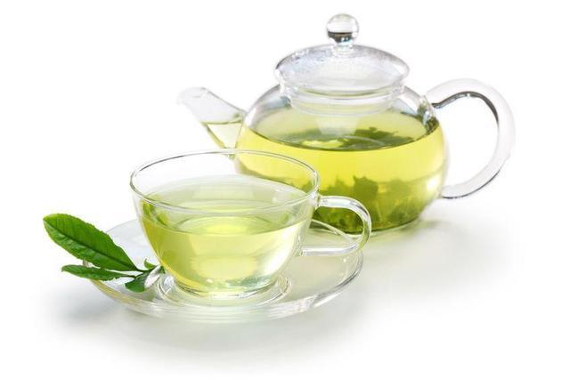 画像: <ガラス製>におい移りがしにくく紅茶やコーヒーの保温にもぴったり!