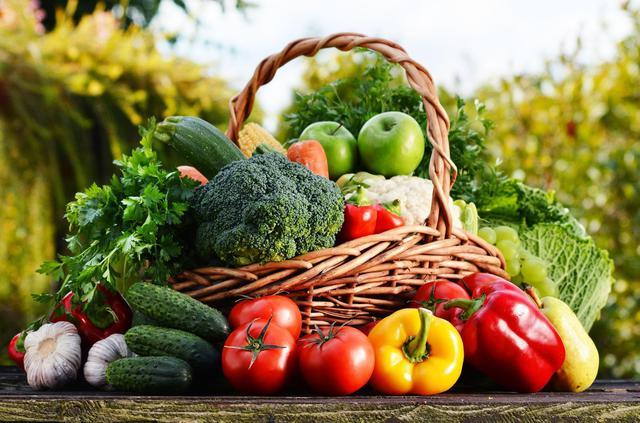 画像: 【ダイレクトフリージングにおすすめの野菜】