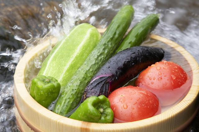 画像: 【ダイレクトフリージングにおすすめしない野菜】