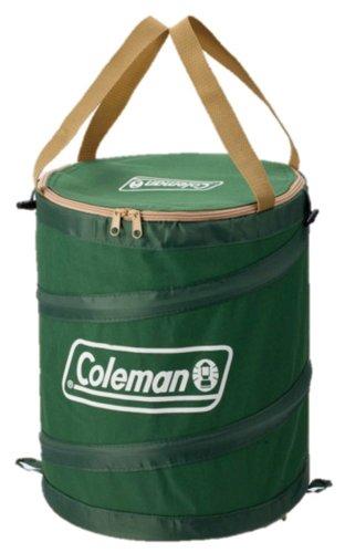 画像4: おしゃれで機能的なキャンプ用ゴミ箱おすすめ13選!収納ボックスとしても使える