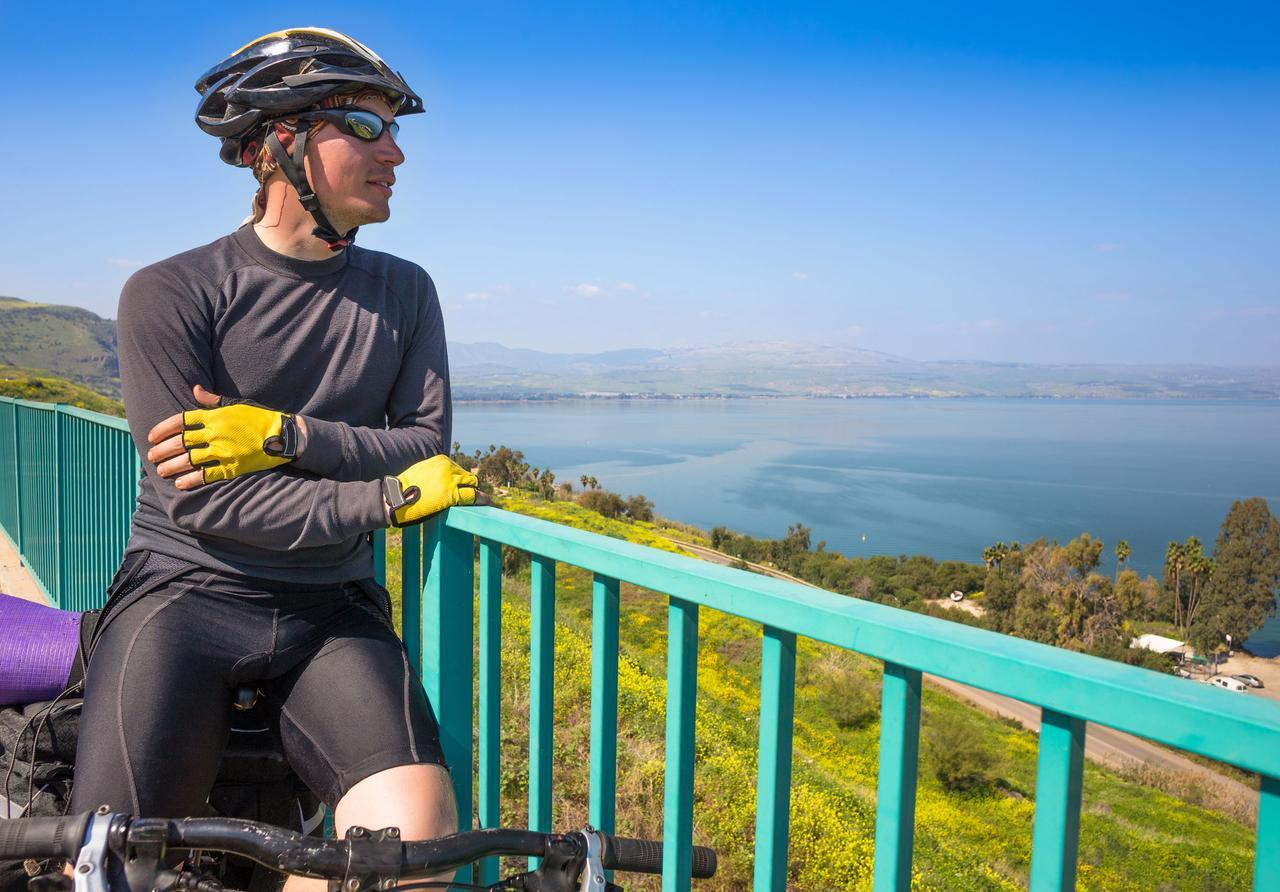 画像: ロードバイク?クロスバイク? 初心者向けの自転車おすすめ3選 - ハピキャン(HAPPY CAMPER)