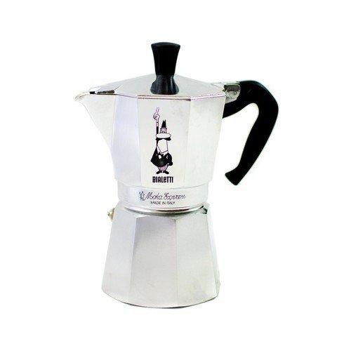画像6: 【まとめ】キャンプのコーヒーの楽しみ方を伝授! 淹れ方から基本の道具まで コーヒーミル・パーコレーターのおすすめも紹介