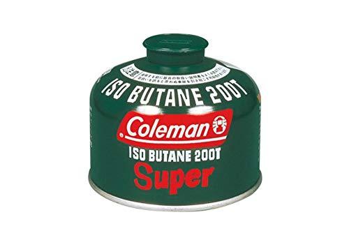 画像: 【レビュー】コールマン2021年新製品「シングルガスストーブ120A」 見た目も性能も◎な万能バーナー