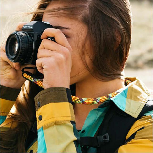 画像1: 【筆者愛用】カメラギアをMatador(マタドール)やTopo Designs(トポデザイン)のアウトドアブランドにしたら、便利でかっこよくなった!