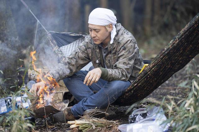 画像: 【キャンプ初心者必見】焚に火に必要な道具・おすすめアイテム&使い方を徹底解説! - ハピキャン(HAPPY CAMPER)