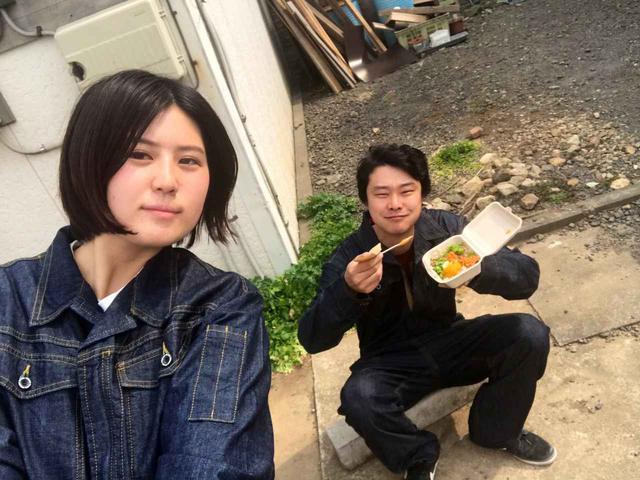 画像: 『キャンプ民泊NONIWA』ができるまで#3 DIY初心者がキャンプ場をつくるには - ハピキャン(HAPPY CAMPER)