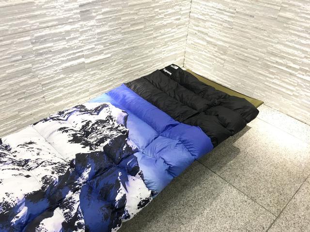 画像1: 「fam_mag」編集長・槻さん撮影