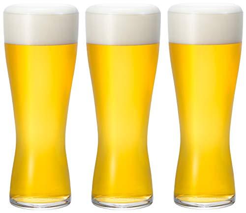 画像1: 【レシピ】秋を味わうビアカクテル!アウトドアでも作れる簡単おつまみでビールを楽しもう!