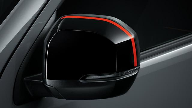 画像1: https://www3.nissan.co.jp/vehicles/new/nv350caravan/specifications/black_gear.html