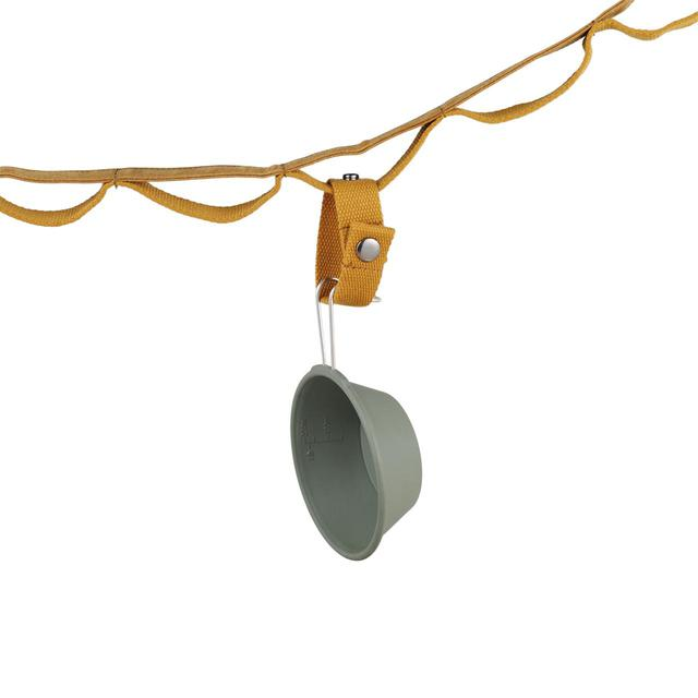 画像2: 使い込むほどに味が出てくるアソビトの防水帆布ケース