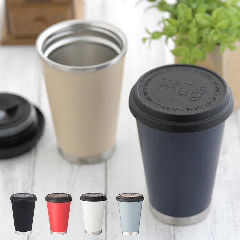 画像2: 【保温グッズ】長時間保温可能なタンブラー(水筒)、鍋、ポットをご紹介! 秋冬のキャンプやアウトドアでも使える