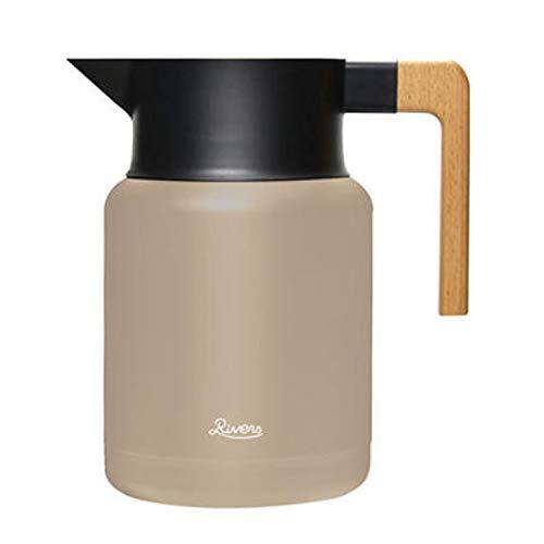 画像6: 【保温グッズ】長時間保温可能なタンブラー(水筒)、鍋、ポットをご紹介! 秋冬のキャンプやアウトドアでも使える