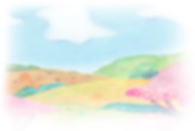 画像: (公式)つる里園 キャンプ場/岐阜県 土岐市/ホーム
