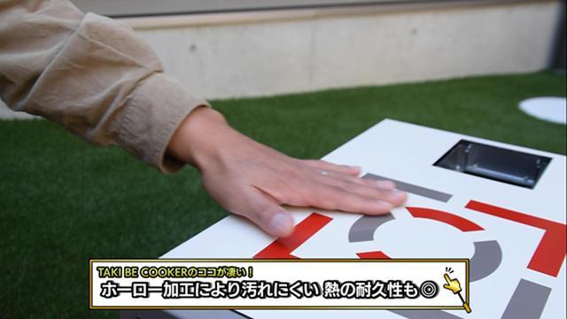 画像7: 出典:「Yurieのドヤ顔ギア」by youtube