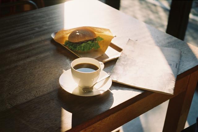 画像1: 【おすすめコーヒー豆】キャンプで至福の一杯を! 実現させるためのコーヒー豆を紹介