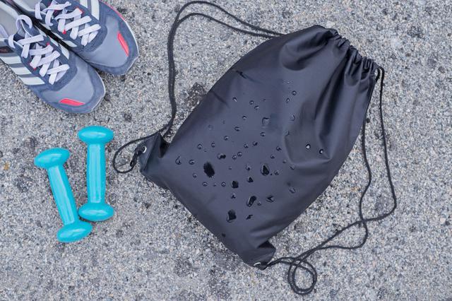 画像: 世界中からの信頼ブランド! アウトドアには『SEALLINE(シールライン)』の防水バッグがおすすめ
