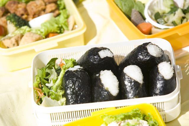 画像: 【簡単レシピ】便利なお弁当のおかずを紹介 冷凍保存◎な作り置きレシピでキャンプを - ハピキャン(HAPPY CAMPER)