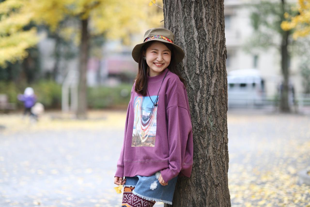 画像: 【女性キャンパー必見】普段使いできるアウトドアファッション おすすめブランド3選 - ハピキャン(HAPPY CAMPER)