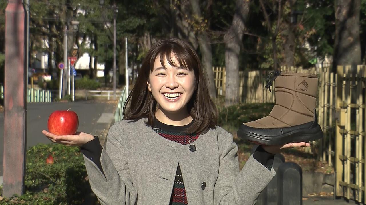 画像7: メ〜テレ「ドデスカ!」放送より