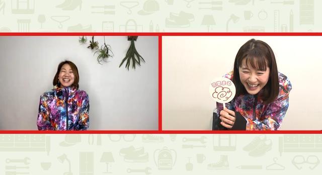 画像2: メ〜テレ「ドデスカ!」放送より