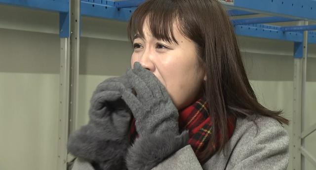 画像3: メ〜テレ「ドデスカ!」放送より
