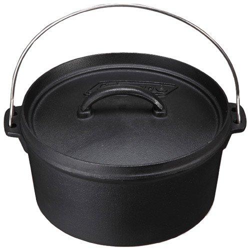 画像27: 【まとめ】キャンプにおすすめのクッカー9選! 持っておきたい調理器具(メスティン・スキレット)などもあわせてご紹介します