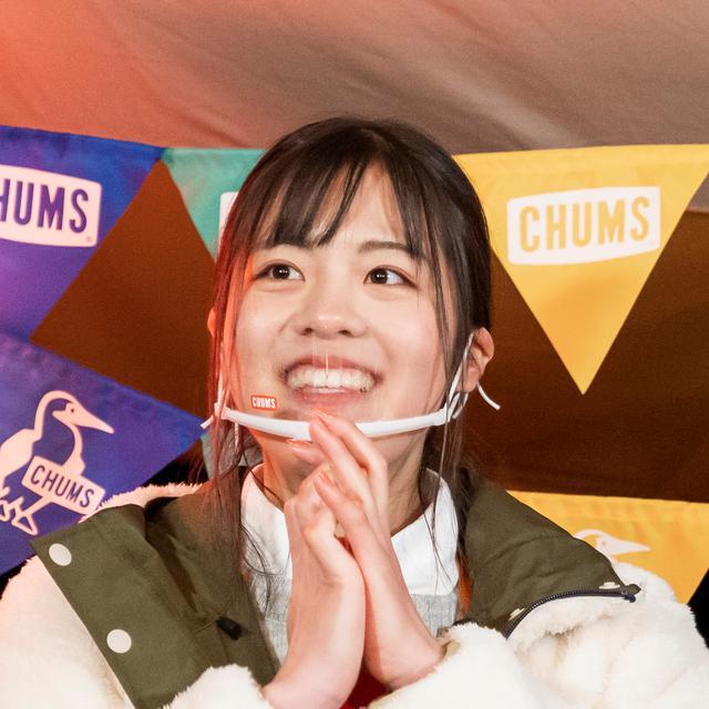 画像4: 【CHUMS CAMP 2020 ONLINE イベントレポート第6弾】居酒屋CHUMSではスタッフのお気に入りアイテムから、お給料の話まで?! 社長が語る今後のチャムスについてはファン必見!