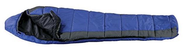 画像2: ハイスペックな寝袋を探している人は必見! ISUKA(イスカ)のおすすめシュラフ5選!