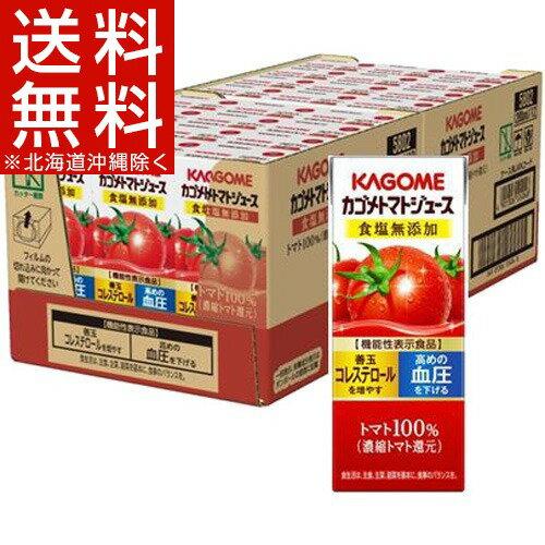 画像3: 【レシピ3選】煮込むだけでOK!トマトジュースや豆乳など『パック飲料』使いきり料理!ソロ・少人数キャンプにおすすめ!