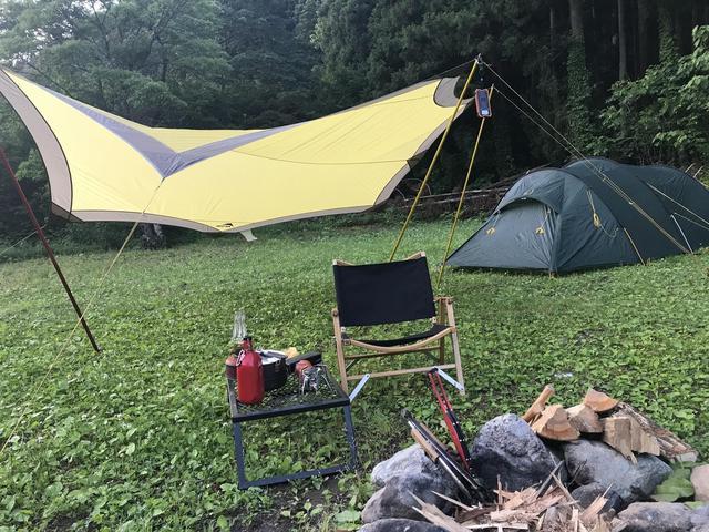画像: MSRのギアは優れた機能性で長く愛用できるギア! お気に入りのテント・タープなどを見つけよう!