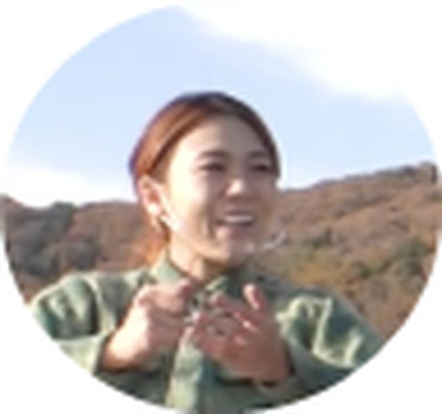 画像2: YURIEさん