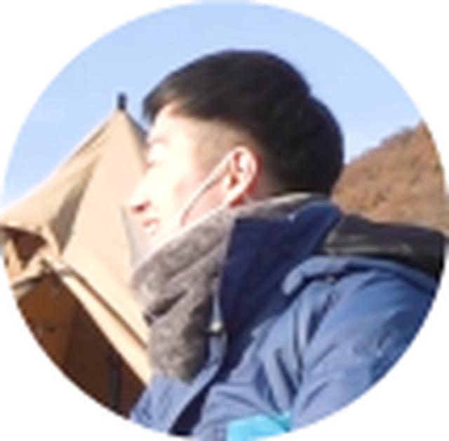 画像1: 中村さん