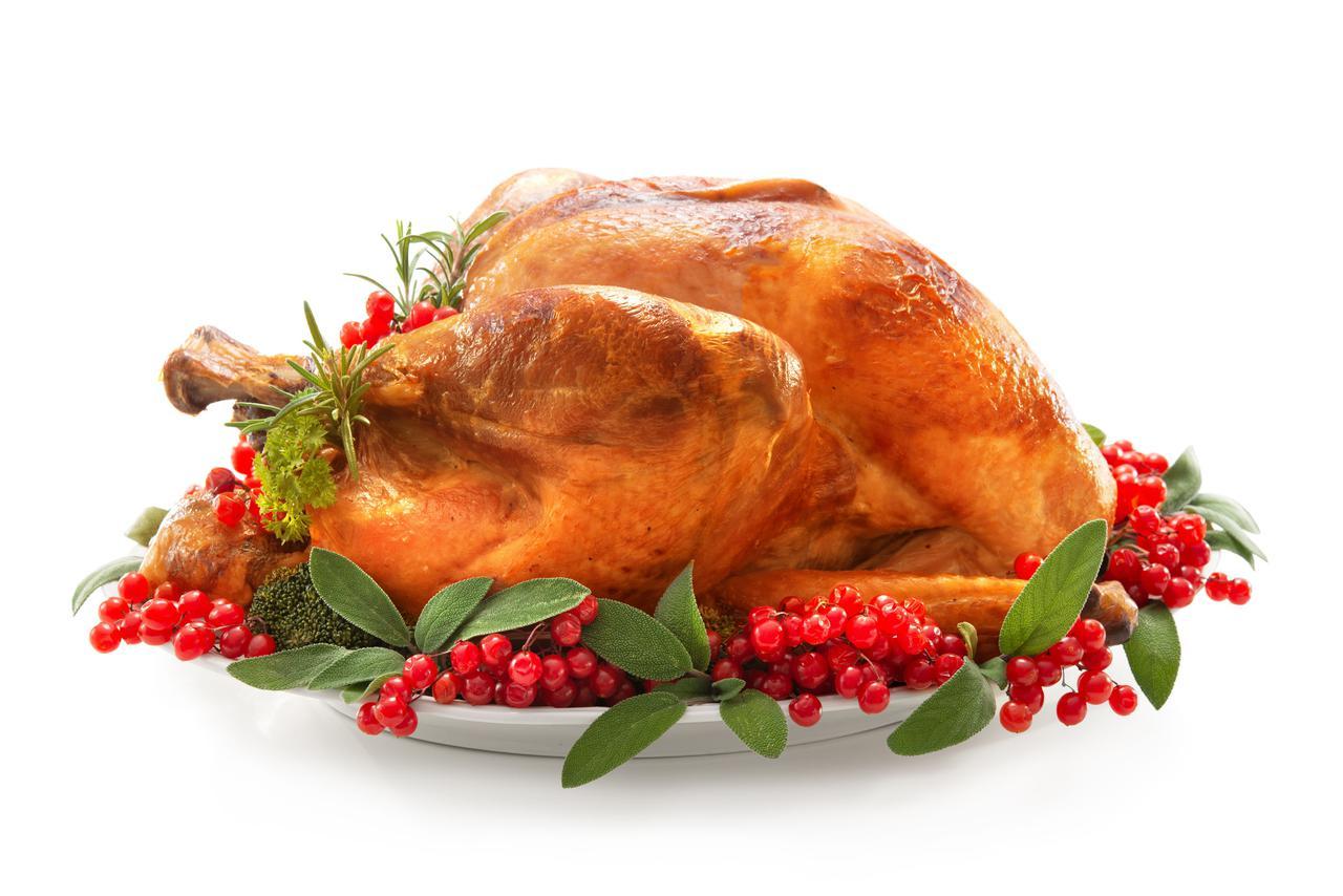 画像: クリスマスと言えばチキン! キャンプでロースト用スタンドを使いロティサリー調理!鶏を丸ごと焼く!