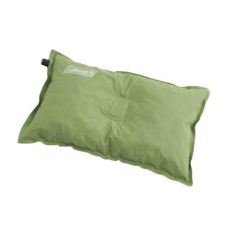 画像4: キャンプの快眠に役立つおすすめ枕8選を紹介! コンパクトで持ち運びに便利◎ 選び方も解説