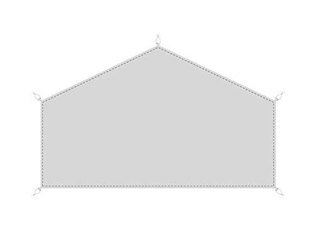 画像22: グランドシートをテントの下に敷こう! 3つの理由&正しい選び方&おすすめも紹介!