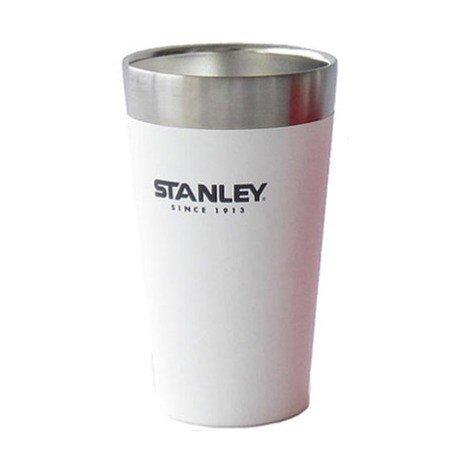 画像1: 【スタンレーのタンブラー】スタッキング真空パイントは保温保冷に優れた人気アイテム