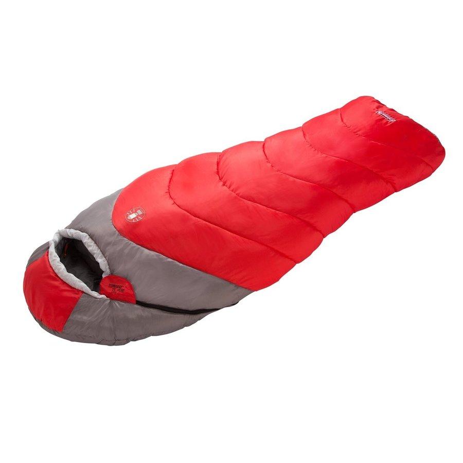 画像8: 【雪中キャンプ】おすすめのテント・ストーブ・寝袋を紹介 防寒対策はしっかりしよう
