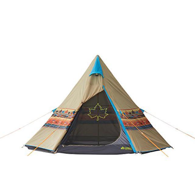 画像21: グランドシートをテントの下に敷こう! 3つの理由&正しい選び方&おすすめも紹介!