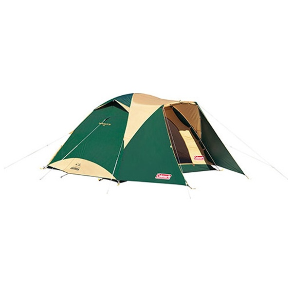 画像3: 【グランドシート】キャンプの必須アイテム! グランドシートを敷いてテントを保護しよう! 正しい選び方&おすすめ商品も紹介!