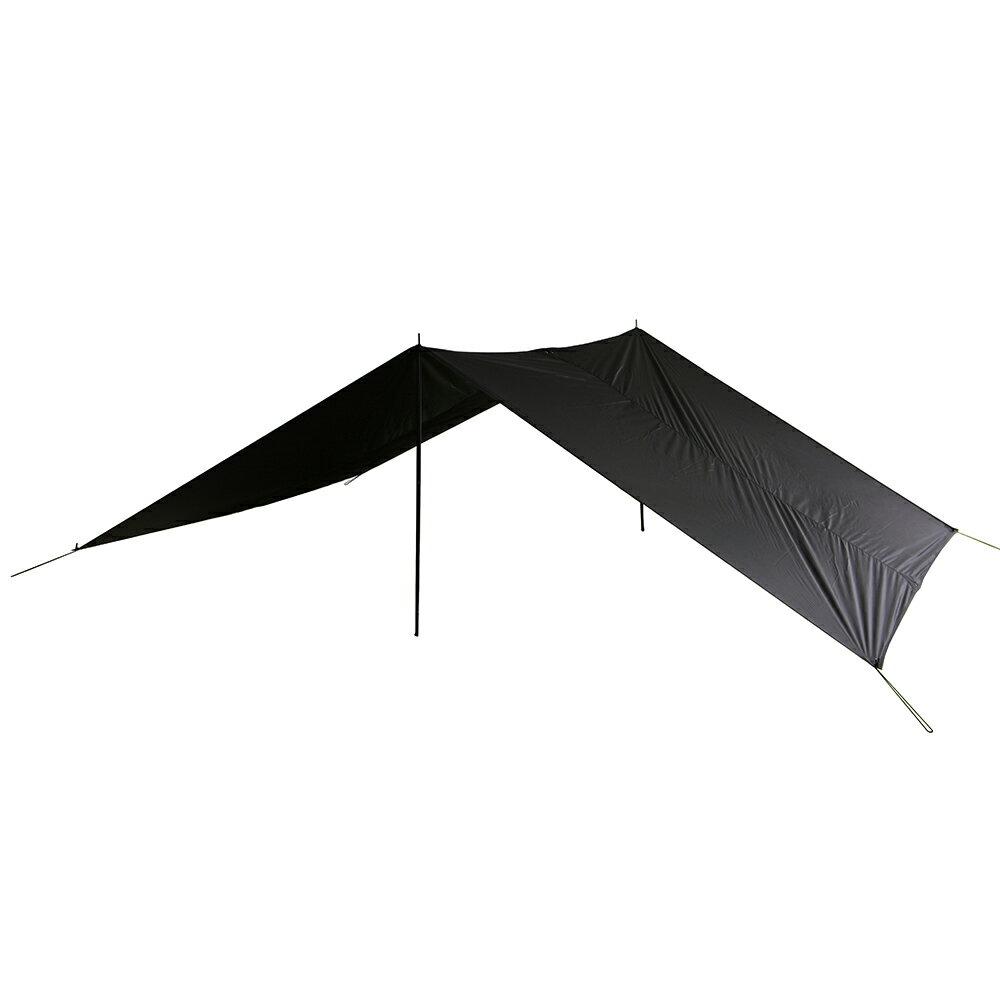 画像5: テンマクデザインおすすめテント 三角形テントに女子向け・ファミリー向けなど厳選5選