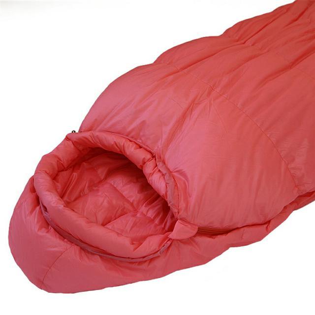 画像6: テンマクデザインおすすめテント 三角形テントに女子向け・ファミリー向けなど厳選5選