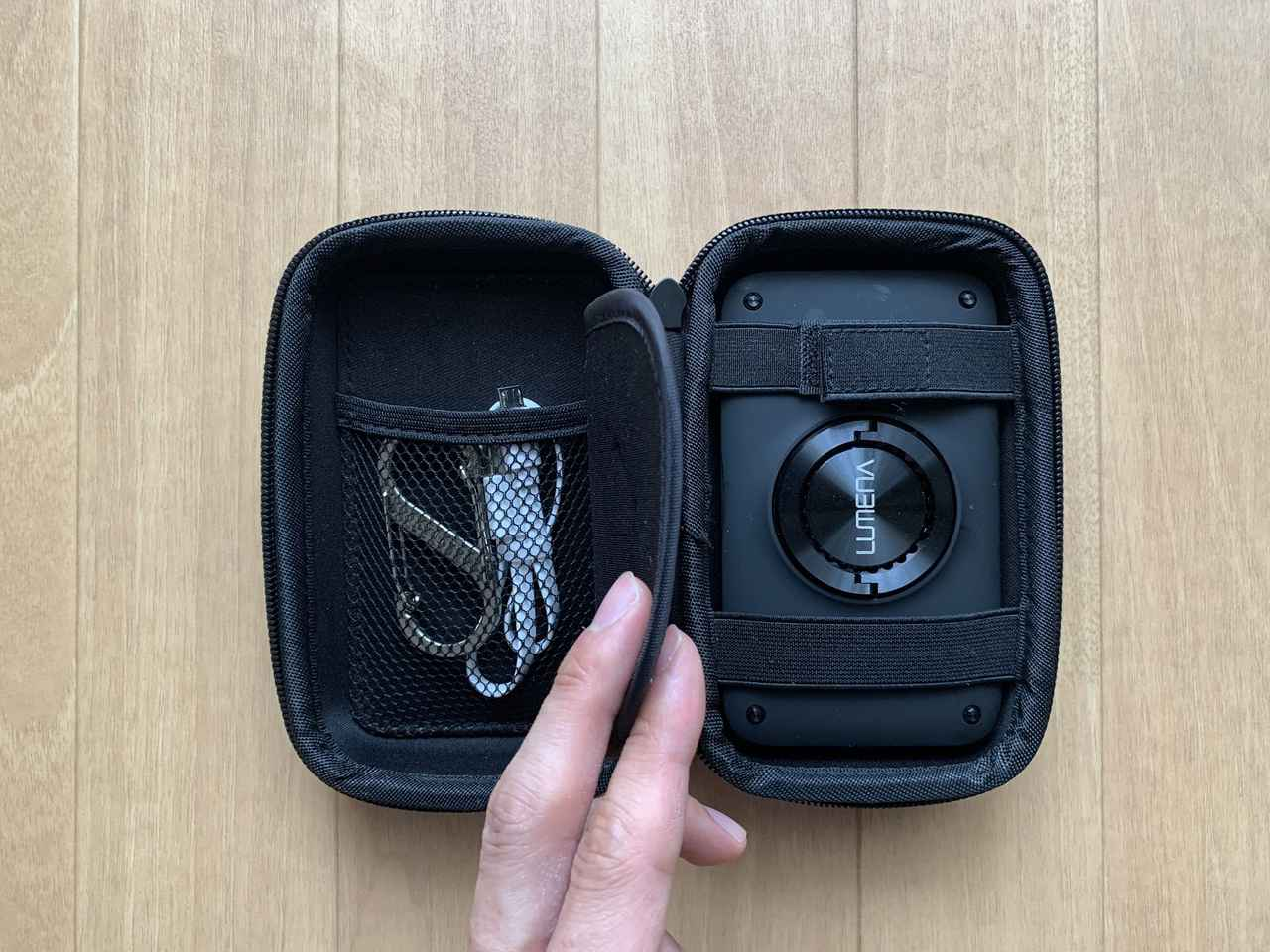 画像3: 筆者撮影