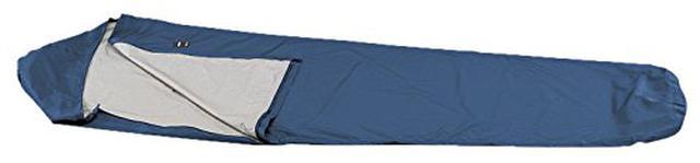 画像1: 【雪中キャンプ•スタイル】テント泊の心得〜イグルーを作って宿泊・バルーンマンション体験情報!かまくら遊びまで一挙紹介
