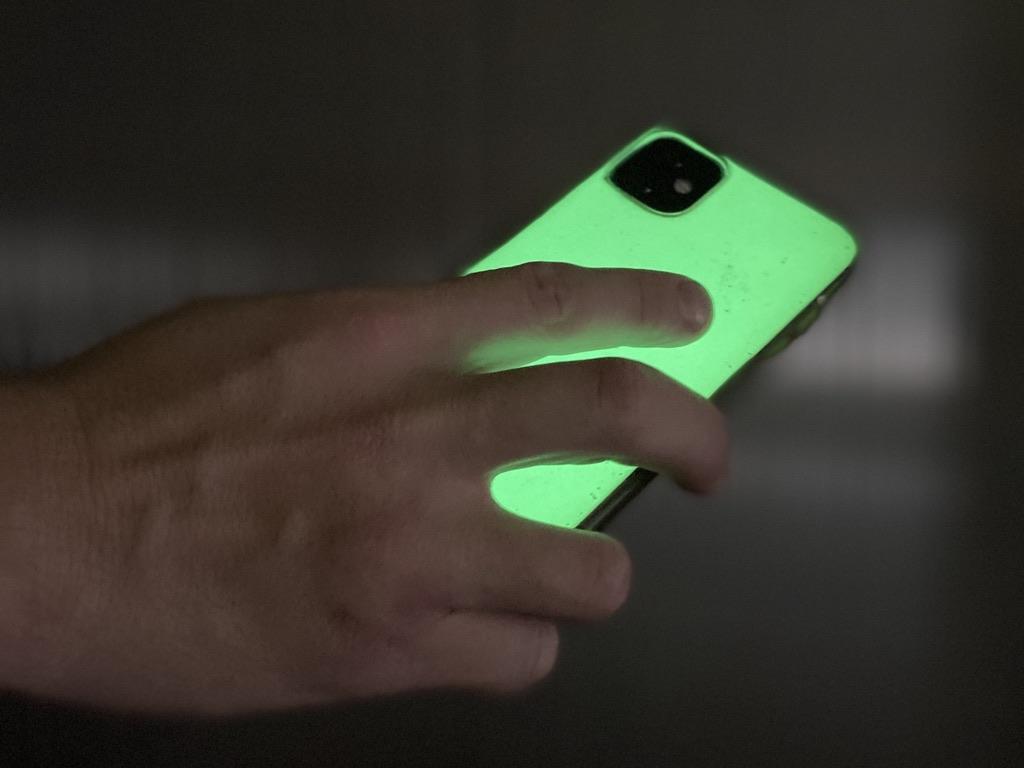 画像3: 「Glow HOTARU(グローホタル)」について詳しく知りたい方はこちらをチェック!