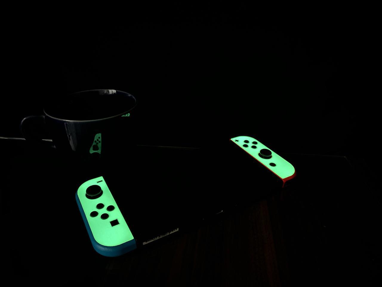 画像2: 「Glow HOTARU(グローホタル)」について詳しく知りたい方はこちらをチェック!