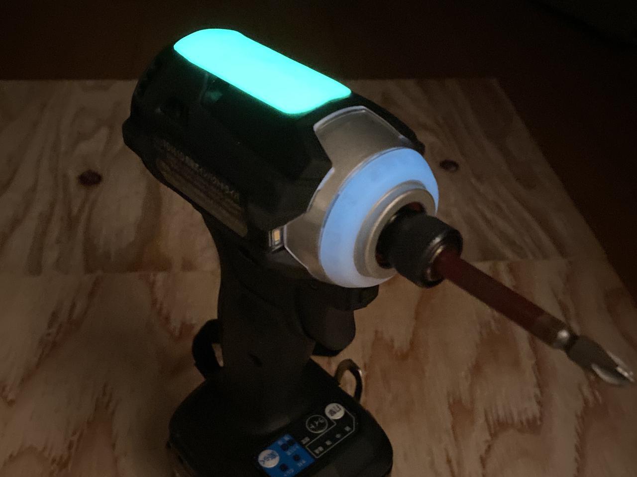 画像4: 「Glow HOTARU(グローホタル)」について詳しく知りたい方はこちらをチェック!