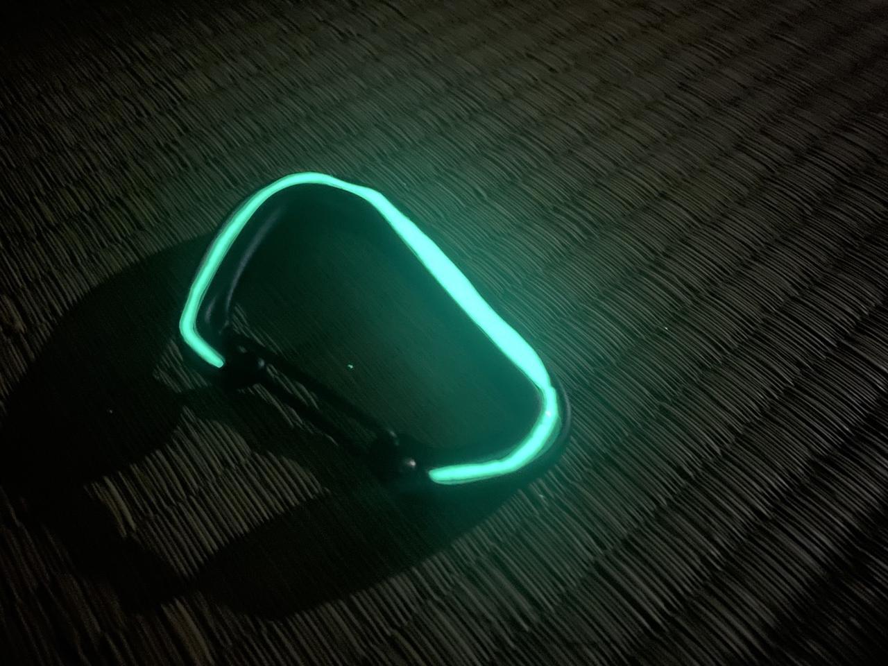 画像1: 「Glow HOTARU(グローホタル)」について詳しく知りたい方はこちらをチェック!